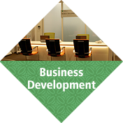 'Business Development Center' from the web at 'http://www.metro.tokyo.jp/ENGLISH/IMG/btn_bdc.png'