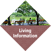 'Living Information' from the web at 'http://www.metro.tokyo.jp/ENGLISH/IMG/btn_living_info.png'