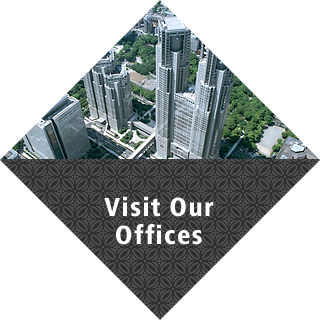 'Visit Our Offices' from the web at 'http://www.metro.tokyo.jp/ENGLISH/IMG/btn_offices.jpg'