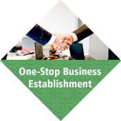 'One-Stop Business Establishment Center' from the web at 'http://www.metro.tokyo.jp/ENGLISH/IMG/btn_onestop.png'