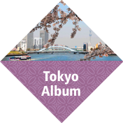 'Tokyo Album' from the web at 'http://www.metro.tokyo.jp/ENGLISH/IMG/btn_things_album.png'