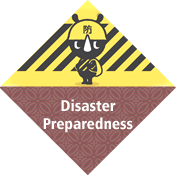 'Disaster Preparedness' from the web at 'http://www.metro.tokyo.jp/ENGLISH/IMG/btn_tokyobosai.png'