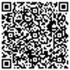 QRコードの画像2